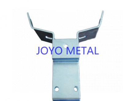 Experienced OEM customized metal parts stamping